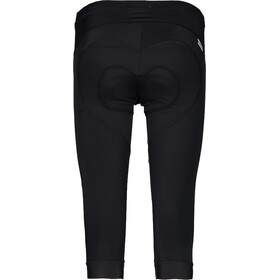 Maloja MinorM. Chamois Bike Knicker Women moonless